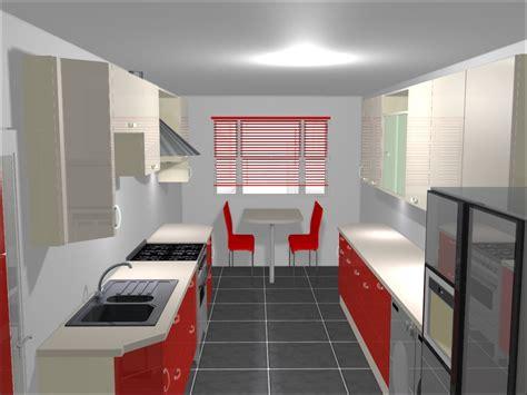 Dm Design Kitchens kitchen design 1950 s style kitchen solutions kent