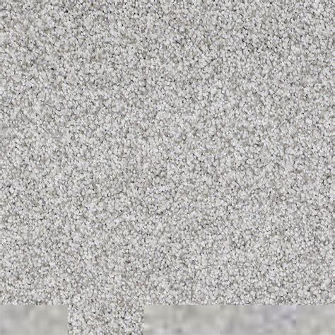 carpet floorings textured carpet flooring shaw glacier caves texture