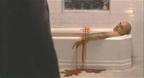 slitting your wrists in the bathtub michael v gazzo