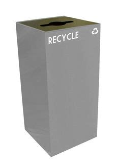 1000 images about trash cans on pinterest 1000 images about commercial trash can blog on pinterest