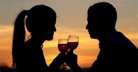 Bueno  Secretos Para Tener Buena Suerte #5: Secretos-de-las-parejas-felices.jpg