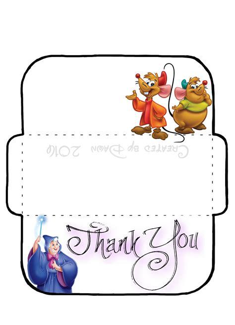printable housekeeping tip envelopes my own tip envelope mousekeeping envelope based on a