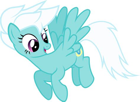 my little pony wonderbolts fleetfoot mlp wonderbolts fleetfoot www imgkid com the image kid