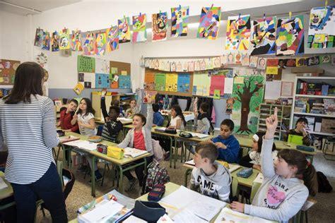 el aula de andres aula 5 primaria la inteligencia emocional beneficia a los ni 241 os dentro y