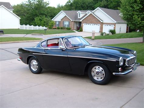 volvo p1800 parts for sale myideasbedroom