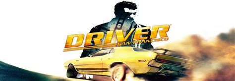 gameloft mobile site driver gameloft android free