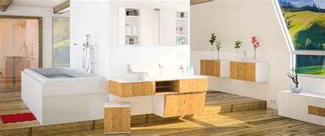 unikat systemmöbel gro 223 z 252 gig badezimmerschrank galerie die besten wohnideen