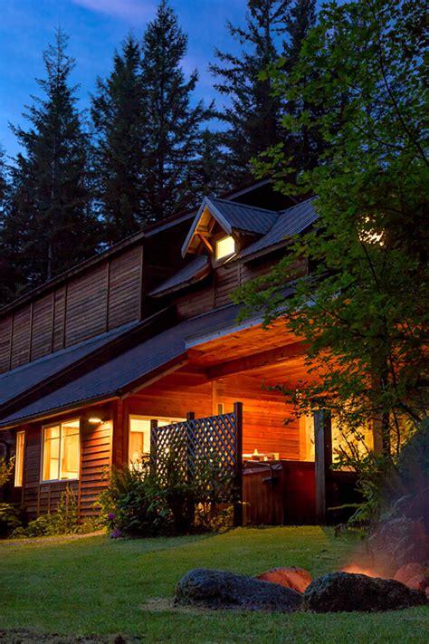 Cabins At Mt Rainier by Mt Rainier National Park Lodging Paradise Guest House At Mt Rainier Ashford Wa Usa
