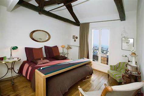 chambre b b hotel une chambre a montmartre updated 2018 b b reviews
