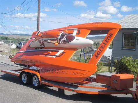 used ski boats for sale seattle duramax boat for sale autos post