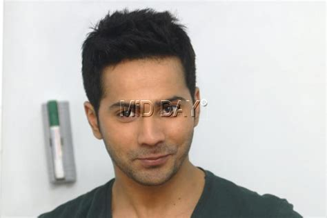 biography varun dhawan dhawan i biography