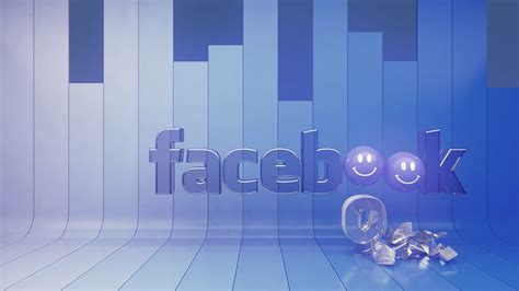 free facebook themes no download facebook background download hd wallpapers