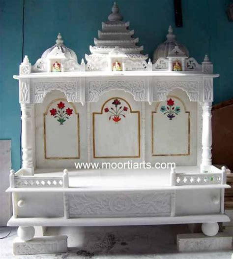 39 best images about pooja room mandir on