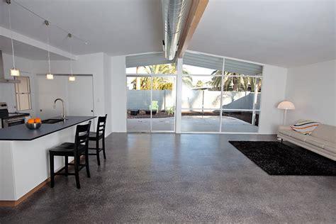 mid century modern kitchen flooring mid century modern flooring alyssamyers