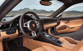 Inside Porsche 2015 Porsche Macan Interior Car Wallpaper Memes