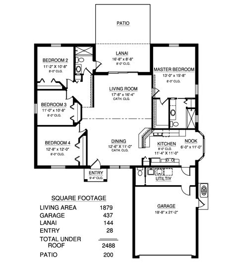 laundromat floor plans st john elite with laundry floor plan 169 atkinson