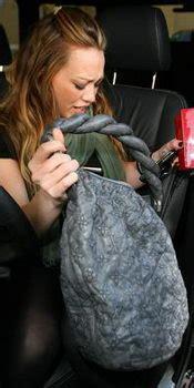 Hilary Duff And Louis Vuitton Nimbus Gm alltime favorite louis vuitton hilary duff with lv