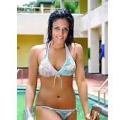 Endless Wallpaper South Indian Actress Bikini