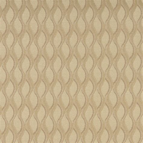 durable upholstery fabric beige wavy striped durable upholstery fabric by the yard