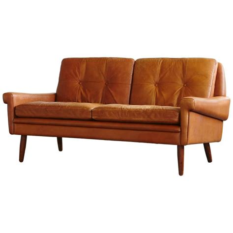 Leather Sofa And Seat by Two Seat Leather Sofa 2 Seater Leather Sofa Living Room