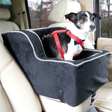 puppy car seats replacement cover snoozer luxury high back console car seat 10 colors