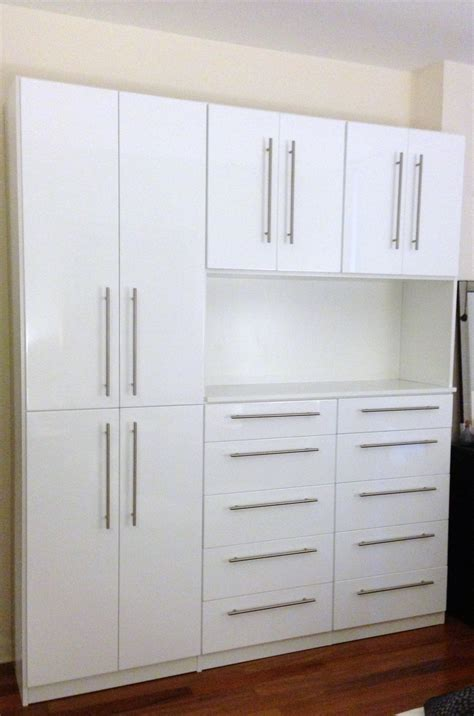 Bedroom Storage Units | custom wall units entertainment centers long island