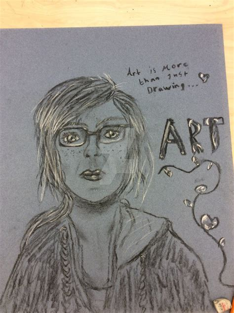 drawing in charcoal and crayon for the use of students and schools classic reprint books charcoal and crayon class project by batgirl12309 on