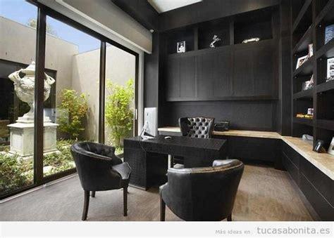 decoracion despacho casa tu despacho en casa tu casa bonita