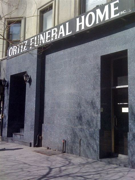 ortiz rg funeral home in new york ortiz rg funeral home
