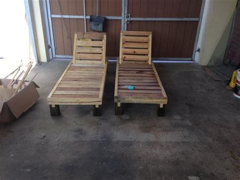 Diy Pallet Chaise Lounge Chairs Pallet Furniture Plans Diy Chaise Lounge Sofa