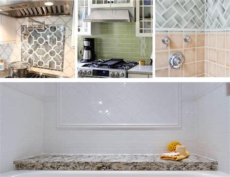 ceramic subway tiles for kitchen backsplash subway kitchen tiles backsplash awesome natural stone