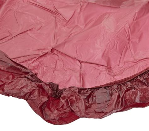maroon plastic table covers kwik cover 3072pk m 30 quot x 72 quot kwik cover maroon fitted