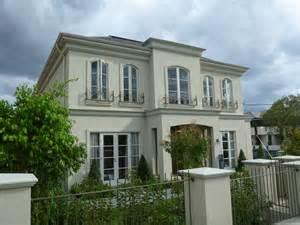 House Designs Pictures Bordeaux 1