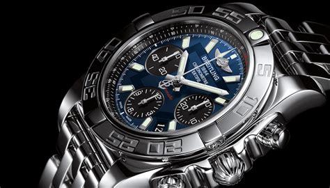 invicta saat fiyatlar ve yorumlar nasl kol saati rolex saat fiyatları ikinci el