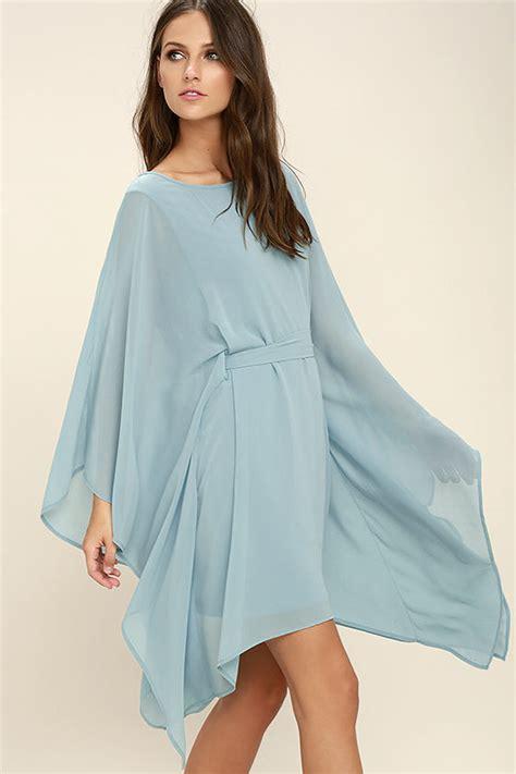 Kaftan Zahwa Fit Xlwhite lovely light blue dress kaftan dress belted dress 57 00