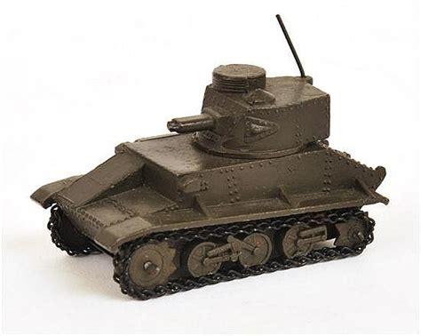 Tas Wanita Nasyita 2 Light Green dinky 152a light tank green black tracks slightly bent branded dinky toys