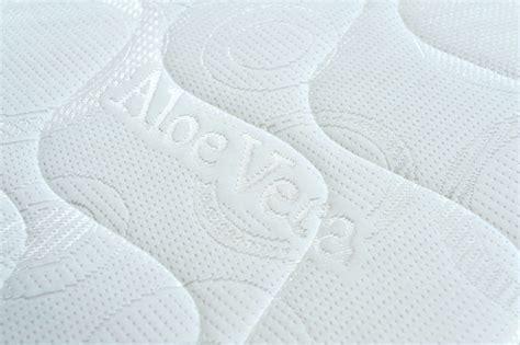 comfort pedic memory foam mattress memory comfort pedic mattress