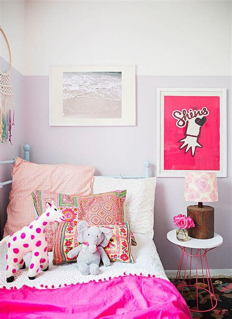 pink and lavender bedroom budget friendly paint ideas to transform your pad