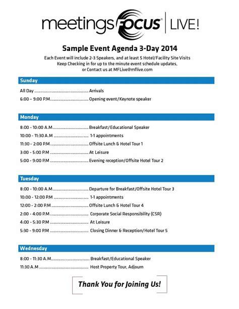 event program template cyberuse printable online calendar