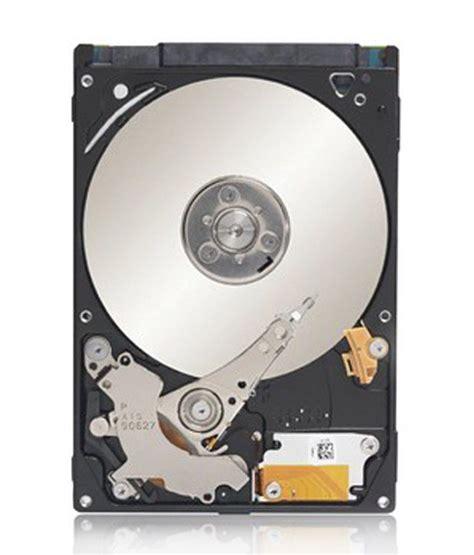 Disk Seagate 320 Sata 7200rpm seagate hdd 320gb notebook sata 7200rpm buy seagate hdd 320gb notebook sata 7200rpm at