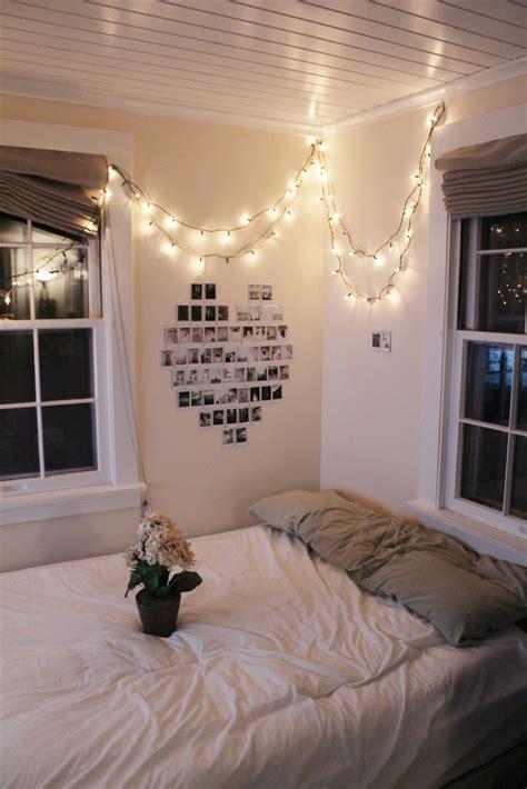 Insperieur Inspiratie Voor Je Interieur Simple Light Ideas