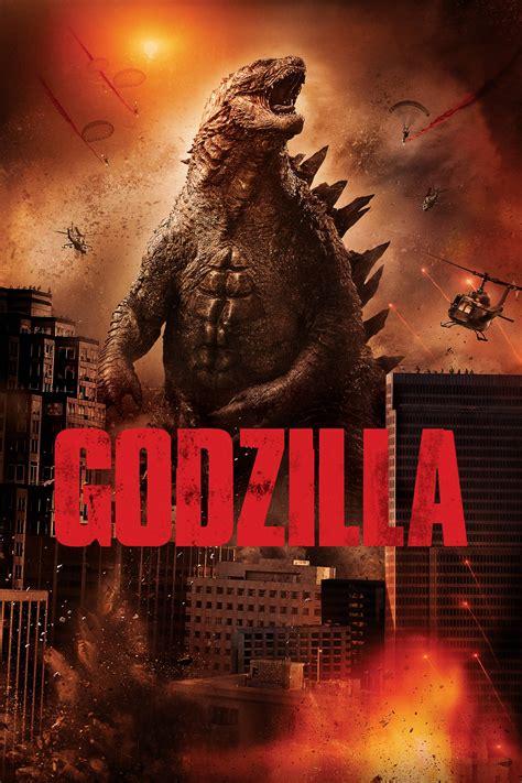 film godzilla godzilla 2014 movie poster aaron taylor johnson ken