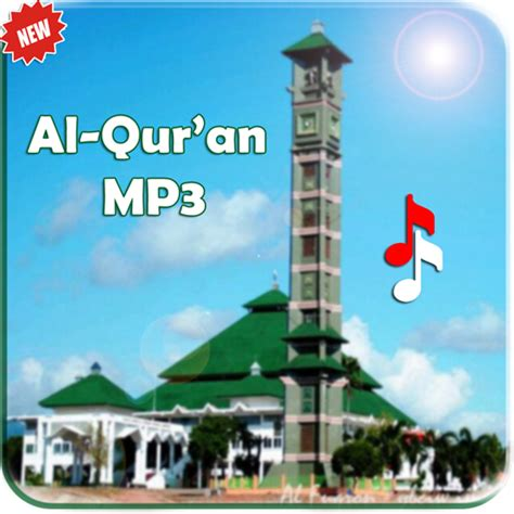 download al quran mp3 full zip download al quran mp3 offline for pc