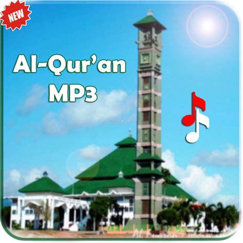 free download al quran mp3 full rar download al quran mp3 offline for pc