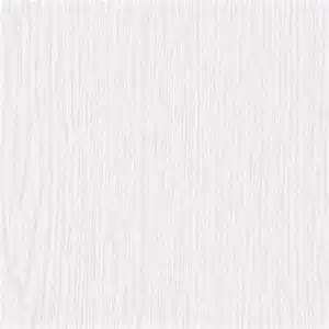 White Wood Grain by Whitewood Glossy Wood Grain Contact Paper Designyourwall