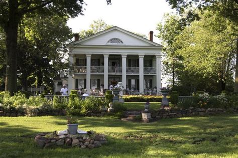 joseph prince house staten island gems joseph h seguine house prince s bay silive com