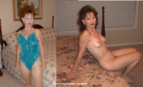 Clothed Then Unclothed Mother Daughter Image Fap