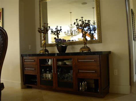 dining room cabinet ideas crockery cabinet designs dining room modern