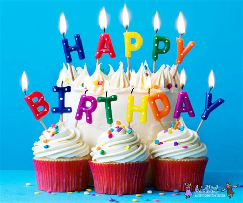 Best Birthday Cake by Reader Recommended Best Birthday Cakes In Chicagoland