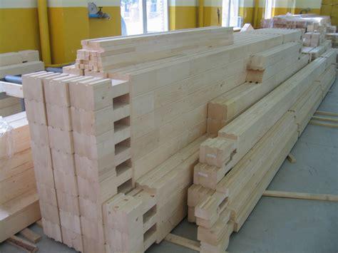 eugen decker holzindustrie kg gelamineerd hout glulam rechte balken киевгорбуд den
